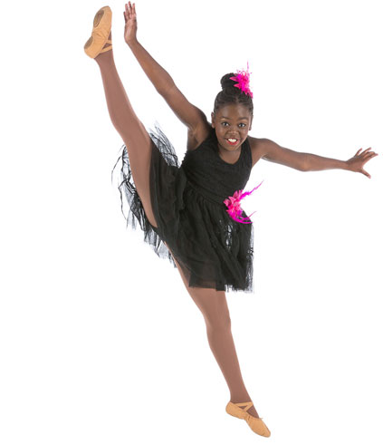 Parent page diva arts dance studio miami fl tap for Porte arts and dance studio