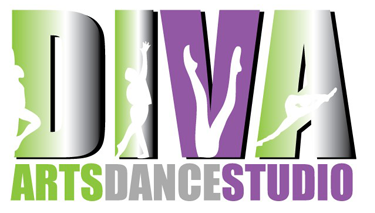 Diva arts dance studio miami fl tap jazz ballet for Porte arts and dance studio